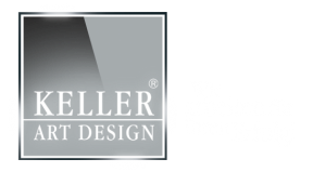 Keller Art Design