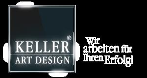Keller Art Design